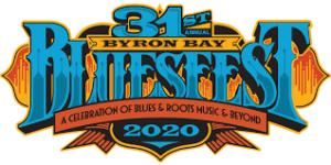 Bluesfest 2020